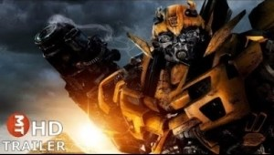 Video: Transformers 6 : (2020) Unicron Revealed Teaser Trailer Movie